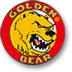 Golden Bear Fireworks